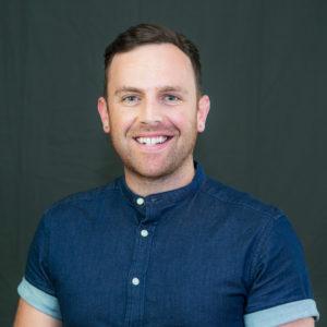 Connor Fitzpatrick