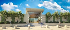 Environmental Building