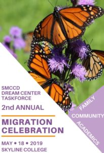 migration-celebration