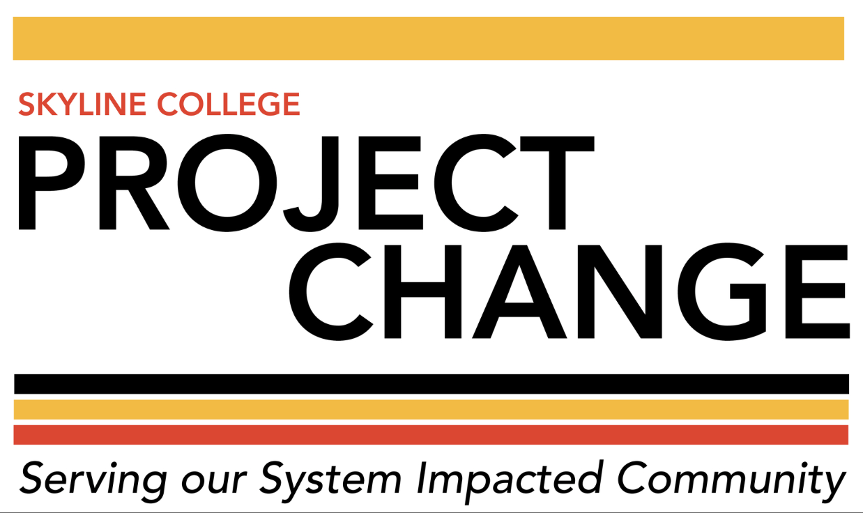 project change2