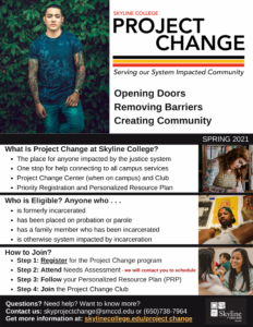 Project Change_Spring2021