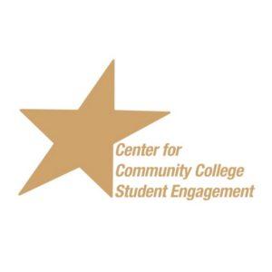 CCCSE logo