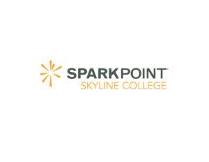 sparkpoint logo-01